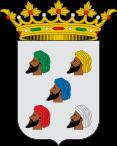 Escudo de Baena