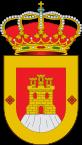 Escudo de Belmez