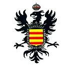 Escudo de Aguilar de la Frontera