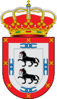 Escudo de Adamuz