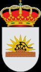 Escudo de Añora