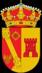 Escudo de Carcabuey