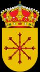 Escudo de Cardeña