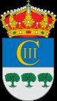 Escudo de Carlota, La