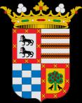 Escudo de Carpio, El