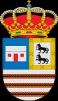 Escudo de Conquista