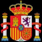 Escudo de Albuñán