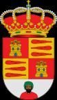 Escudo de Albuñol