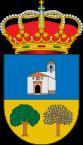 Escudo de Almegíjar