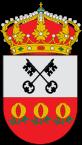 Escudo de Armilla