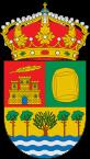 Escudo de Alfacar