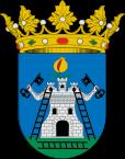 Escudo de Alhama de Granada