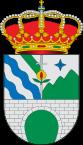 Escudo de Alpujarra de la Sierra