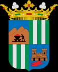 Escudo de Alquife