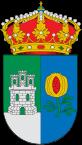 Escudo de Atarfe