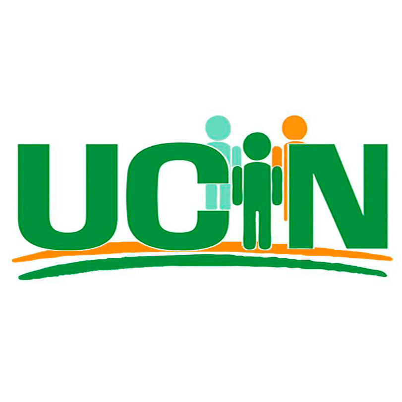 Logotipo UCIN